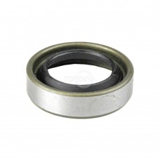 SEAL FRONT WHEEL BEARING EXMARK