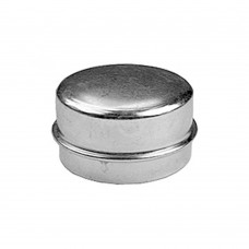 CASTER YOKE GREASE CAP  3/4