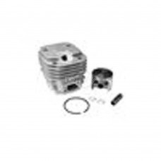 CYLINDER/PISTON ASSEMBLY HUSQVARNA