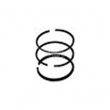 RING PISTON (SET) HONDA