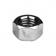 BLADE BOLT NUT 5/8-11 THREADS