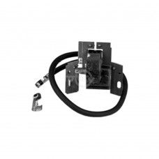COIL IGNITION B & S