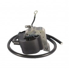COIL IGNITION MODULE HUSQVARNA