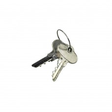 IGNITION KEY JOHN DEERE