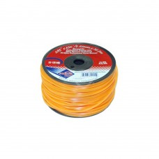 LINE TRIMMER .080 1 LB.SPOOL DIAMOND