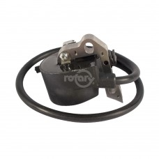 COIL IGNITION MODULE