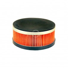 AIR FILTER FOR SHINDAIWA
