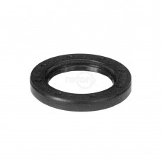 OIL SEAL B&S