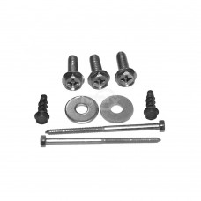 HARDWARE KIT FOR 10975 STARTER