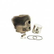 CYLINDER & PISTON ASSY