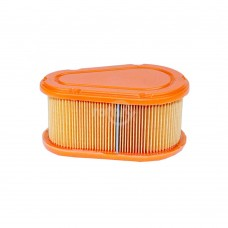 AIR FILTER FOR B & S
