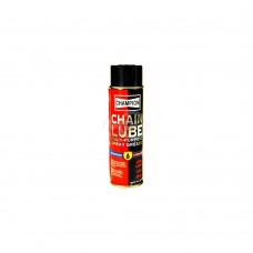 CHAMPION CHAIN LUBE 14OZ SPRAY CAN