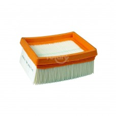 AIR FILTER FOR DOLMAR/MAKITA