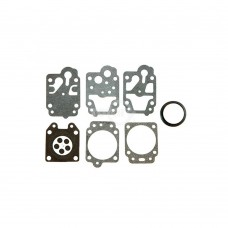 GASKET & DIAPHRAGM KIT FOR WALBRO