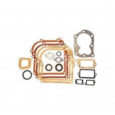 GASKET SET FOR B&S