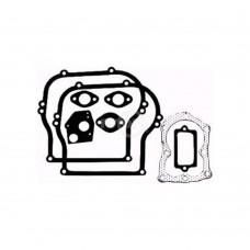 GASKET SET 4&5 HP B&S