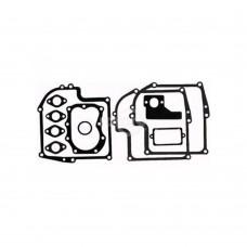 GASKET SET 7&8 HP B&S