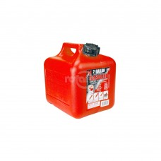 GAS CAN 2+ GALLON MIDWEST