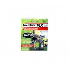 SLIME SMART TUBE 15X6.00X6