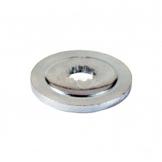 STIHL THRUST WASHER