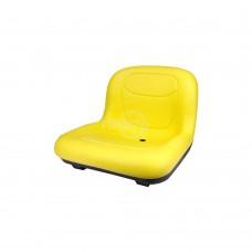 SEAT FOR JOHN DEERE