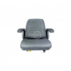 SEATS INC. 907 SERIES SEAT