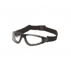 SAFETY GLASSES - GB4010ST