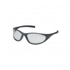 SAFETY GLASSES - S3370E