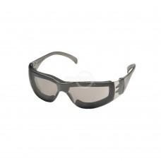 SAFETY GLASSES - S4120STFP