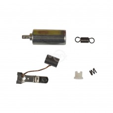 IGNITION KIT B&S