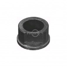 BUSHING 3/4 X 1-1/8 MURRAY