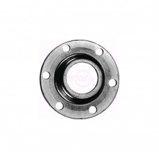 Lawn Mower Parts & Accessories 14133  Hustler 782771 Bearing Spacer