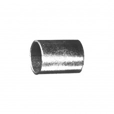 BUSHING BRONZE-5/8 CLUTCH 3/4