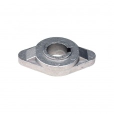 ADAPTOR BLADE PARTNER (EXPORT)