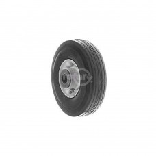 ASSEMBLY WHEEL 6X 2.00 GRAVELY (PAINTED GREY)