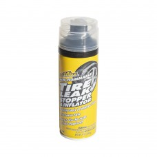 SEALER/INFLATER TIRE 12 OZ CAN