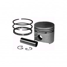 PISTON ASSEMBLY 10HP (+010) KOHLER