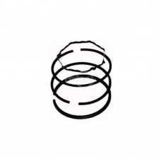 RING PISTON SET (+010) B&S