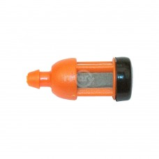 FILTER FUEL ASSEMBLY STIHL