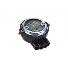 ASSEMBLY AIR CLEANER SHNDAIWA