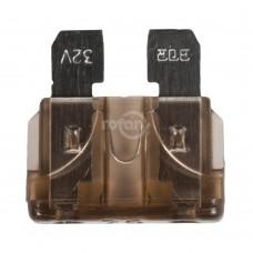 FUSE ATC 7-1/2 AMP BROWN
