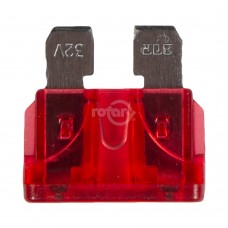 FUSE ATC 10 AMP RED