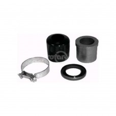 BEARING RIGHTHAND KIT SNAPPER