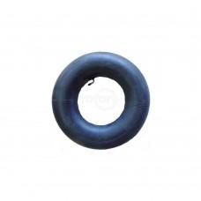 TUBE 11X4.00X5 L-STEM