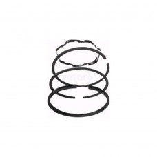 PISTON RINGS +020 B&S