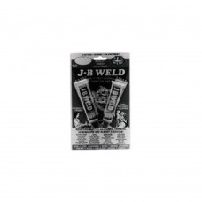 COMPOUND JB WELD CARDED