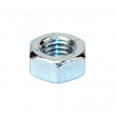 NUT 8 X 1.25 MM ECHO