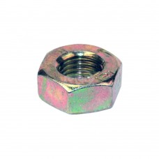 NUT 10 X 1.25 MM LH ECHO
