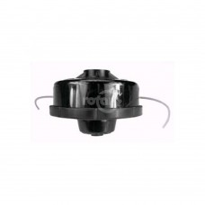 B&F TRIMMER HEAD W/10X1.25 FLH