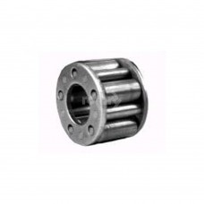BEARING ROLLER CAGE SCAG